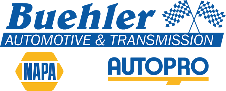 Buehler Automotive
